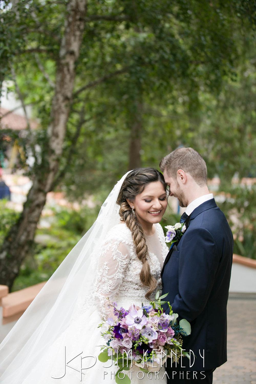 rancho-las-lomas-wedding-jeannette-matthew_079.JPG