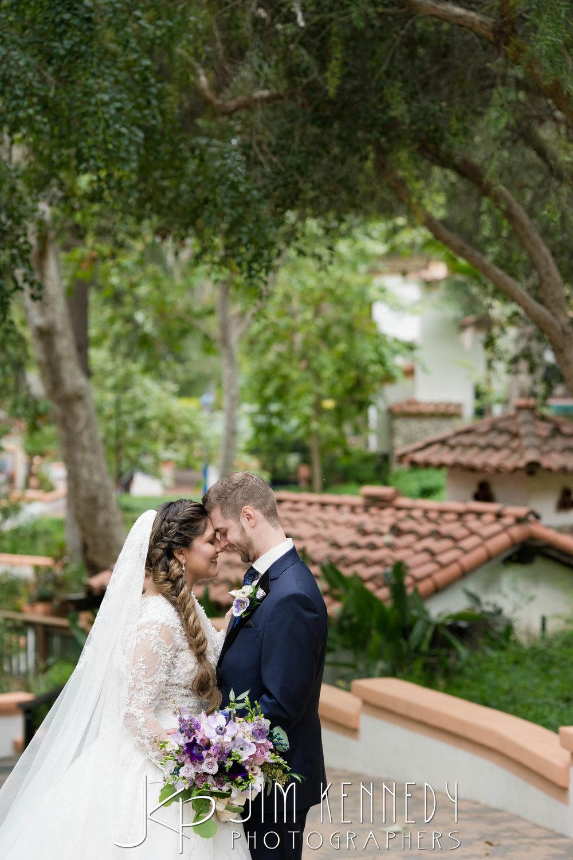 rancho-las-lomas-wedding-jeannette-matthew_080.JPG