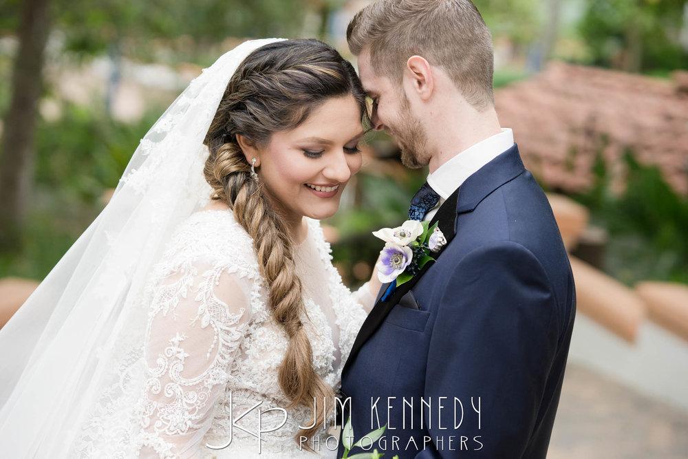rancho-las-lomas-wedding-jeannette-matthew_084.JPG