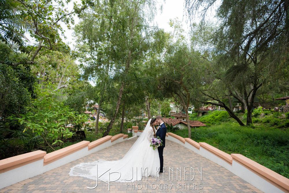 rancho-las-lomas-wedding-jeannette-matthew_083.JPG