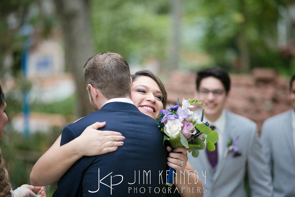rancho-las-lomas-wedding-jeannette-matthew_085.JPG