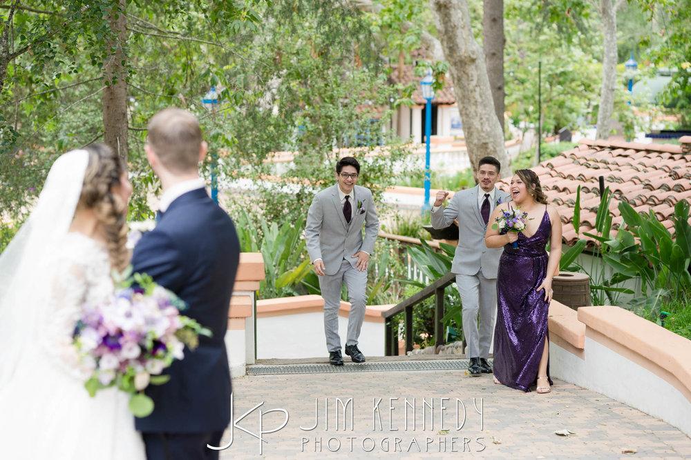 rancho-las-lomas-wedding-jeannette-matthew_086.JPG