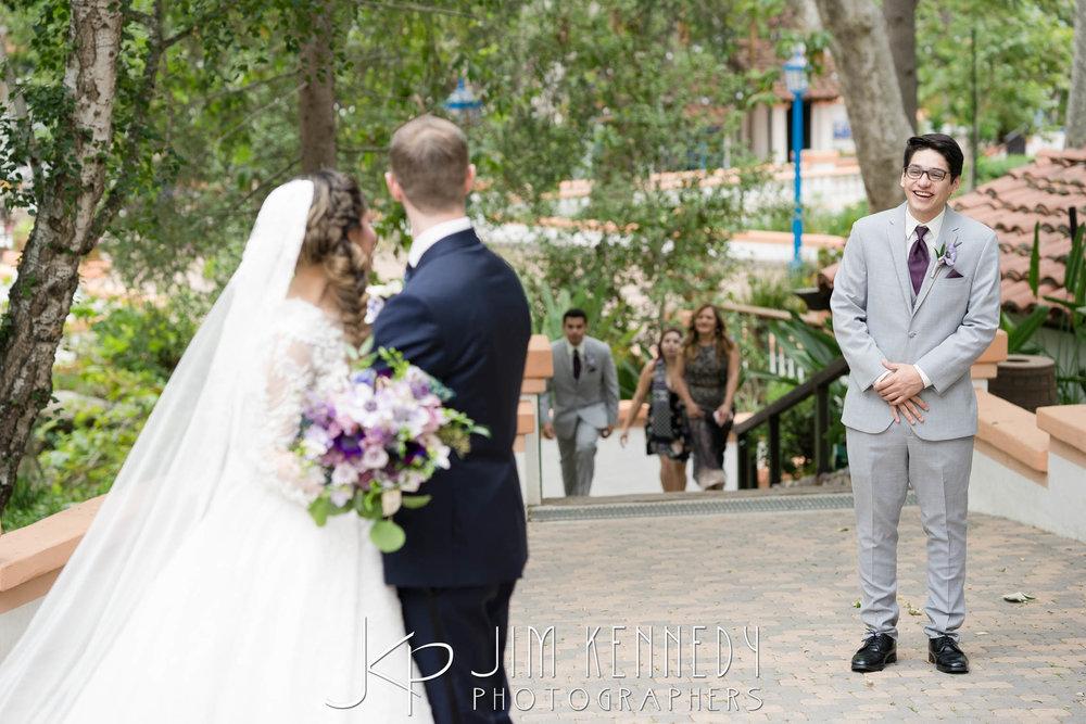 rancho-las-lomas-wedding-jeannette-matthew_087.JPG