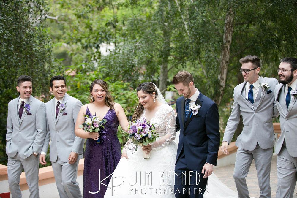 rancho-las-lomas-wedding-jeannette-matthew_088.JPG