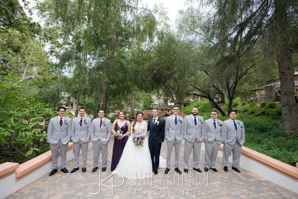 rancho-las-lomas-wedding-jeannette-matthew_089.JPG