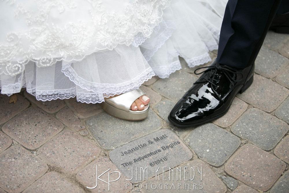 rancho-las-lomas-wedding-jeannette-matthew_091.JPG