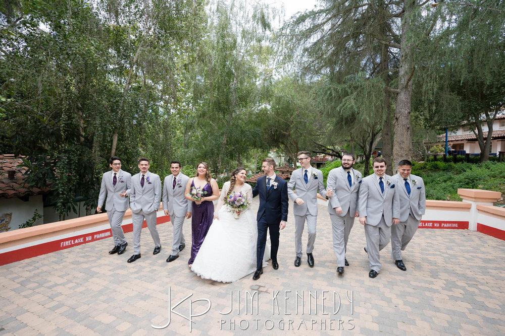 rancho-las-lomas-wedding-jeannette-matthew_090.JPG