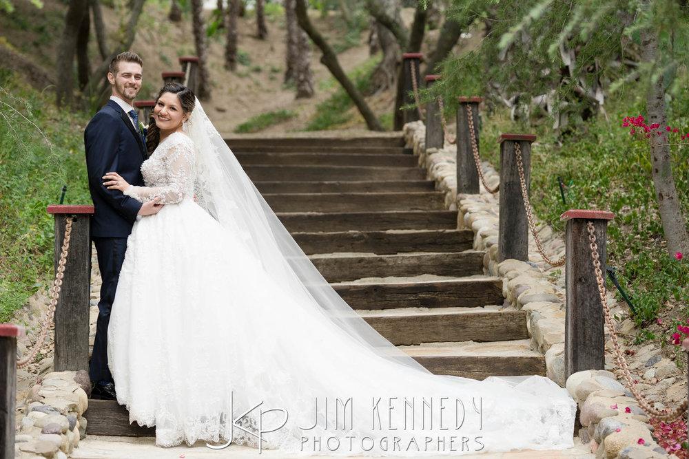 rancho-las-lomas-wedding-jeannette-matthew_093.JPG