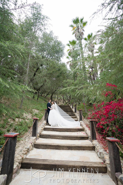 rancho-las-lomas-wedding-jeannette-matthew_092.JPG