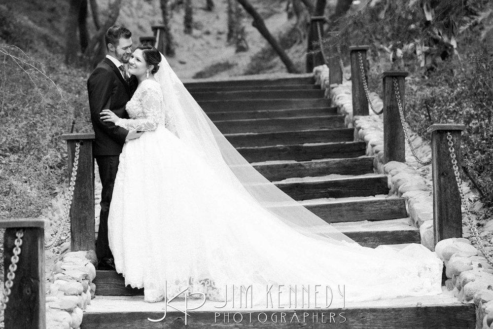 rancho-las-lomas-wedding-jeannette-matthew_094.JPG