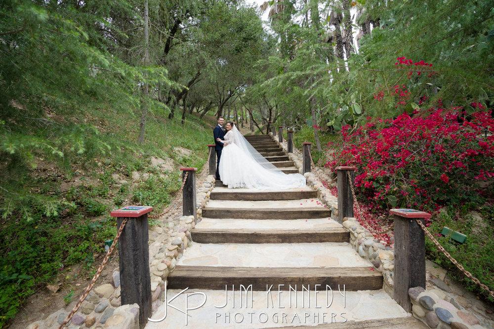 rancho-las-lomas-wedding-jeannette-matthew_095.JPG