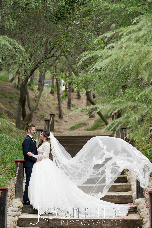 rancho-las-lomas-wedding-jeannette-matthew_096.JPG