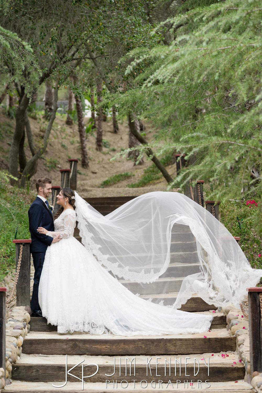 rancho-las-lomas-wedding-jeannette-matthew_097.JPG