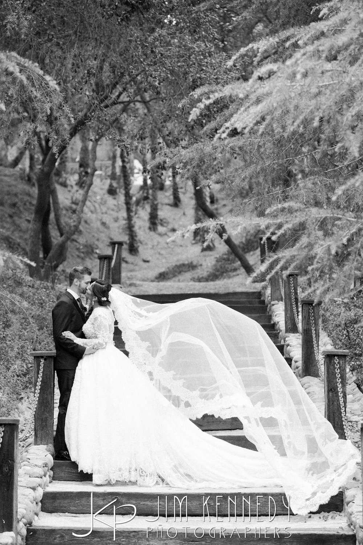 rancho-las-lomas-wedding-jeannette-matthew_098.JPG