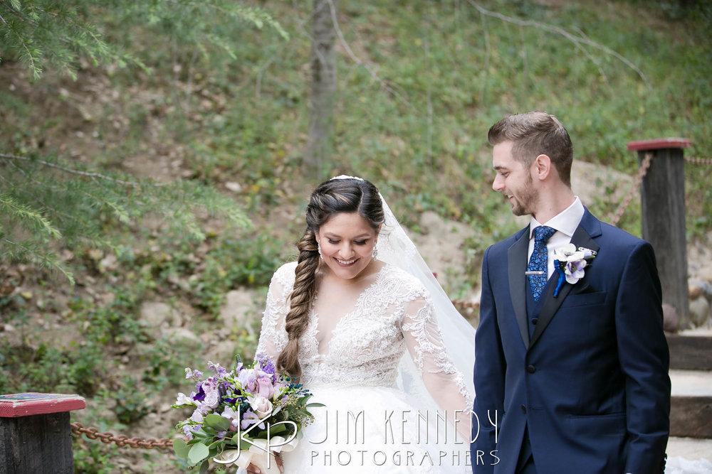 rancho-las-lomas-wedding-jeannette-matthew_100.JPG
