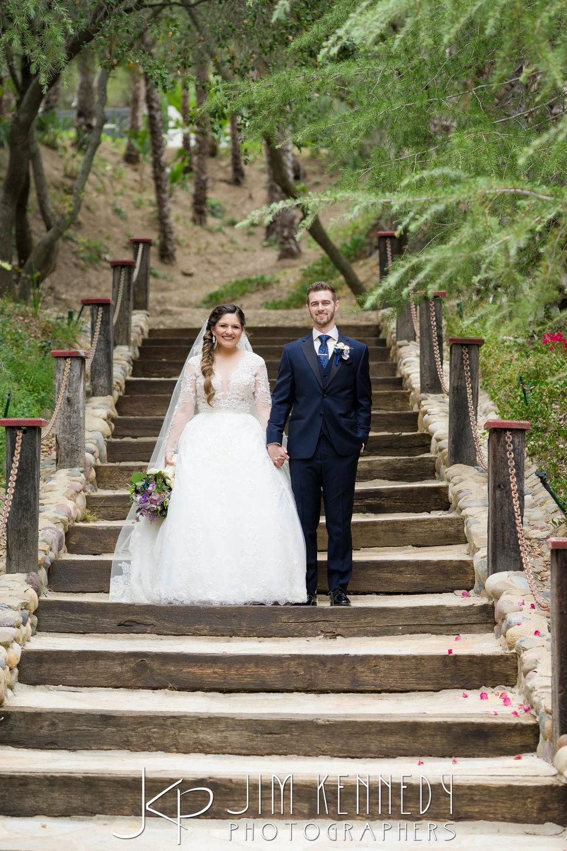 rancho-las-lomas-wedding-jeannette-matthew_099.JPG