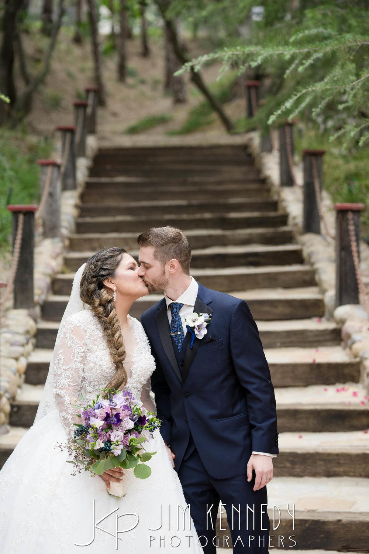 rancho-las-lomas-wedding-jeannette-matthew_101.JPG