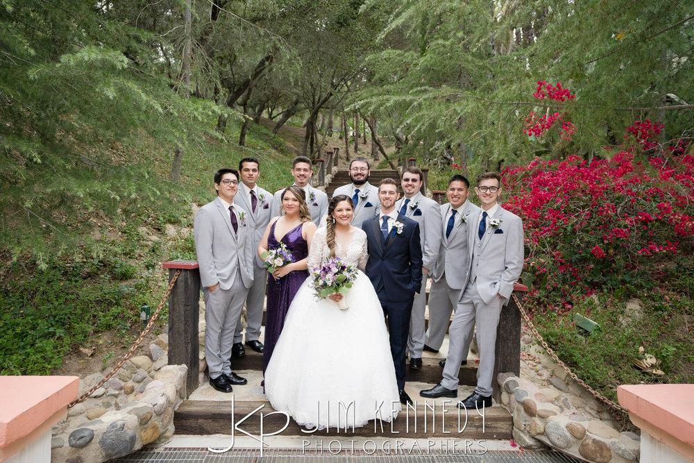 rancho-las-lomas-wedding-jeannette-matthew_102.JPG