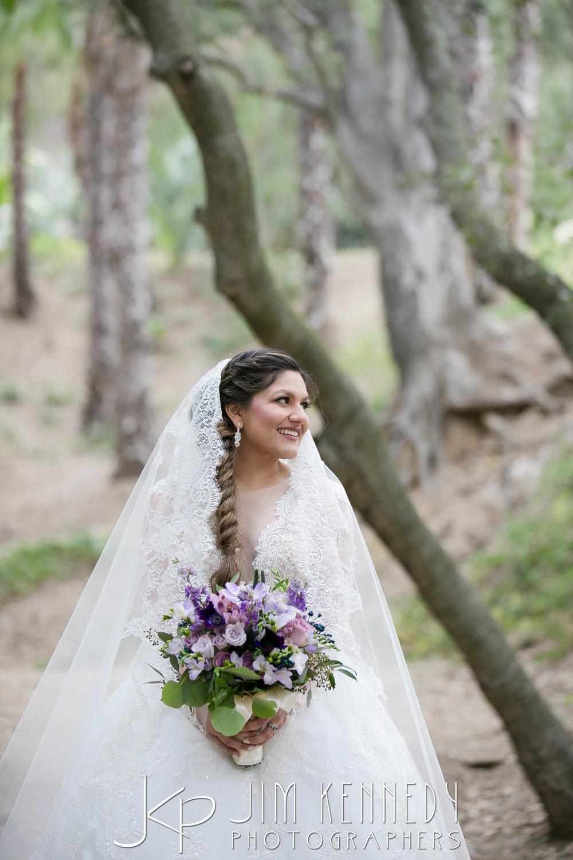 rancho-las-lomas-wedding-jeannette-matthew_103.JPG