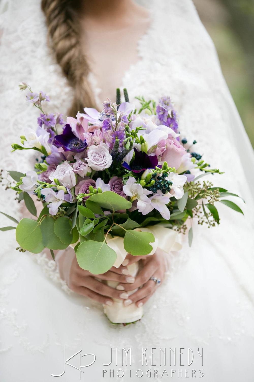 rancho-las-lomas-wedding-jeannette-matthew_104.JPG