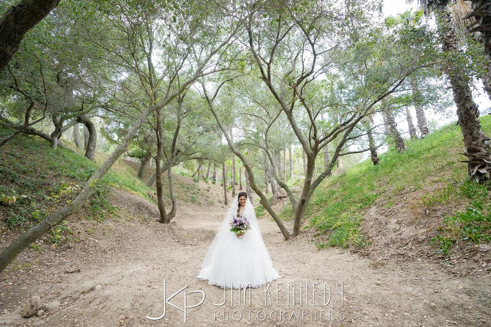 rancho-las-lomas-wedding-jeannette-matthew_105.JPG