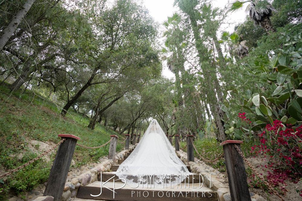 rancho-las-lomas-wedding-jeannette-matthew_106.JPG