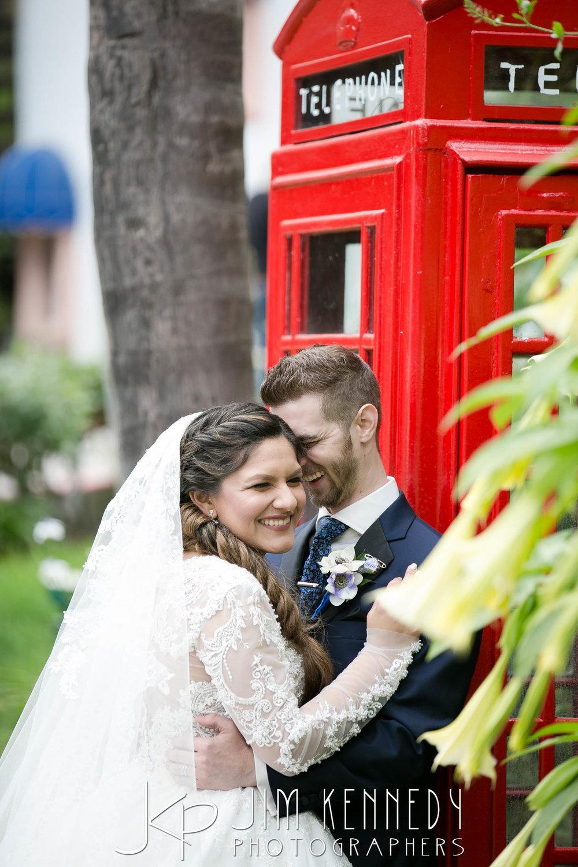 rancho-las-lomas-wedding-jeannette-matthew_107.JPG