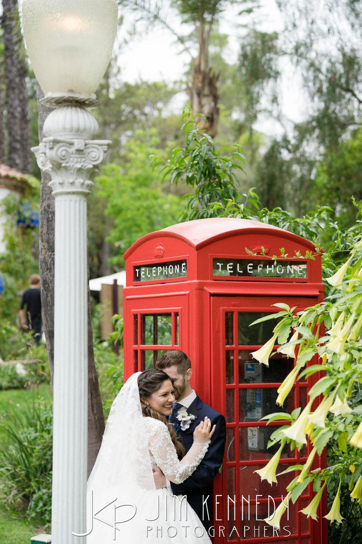 rancho-las-lomas-wedding-jeannette-matthew_108.JPG