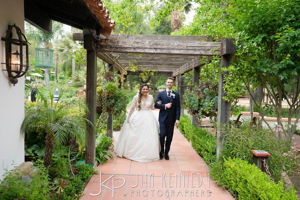 rancho-las-lomas-wedding-jeannette-matthew_111.JPG