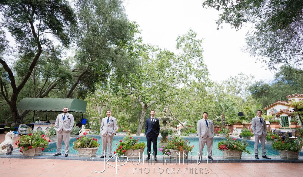 rancho-las-lomas-wedding-jeannette-matthew_112.JPG