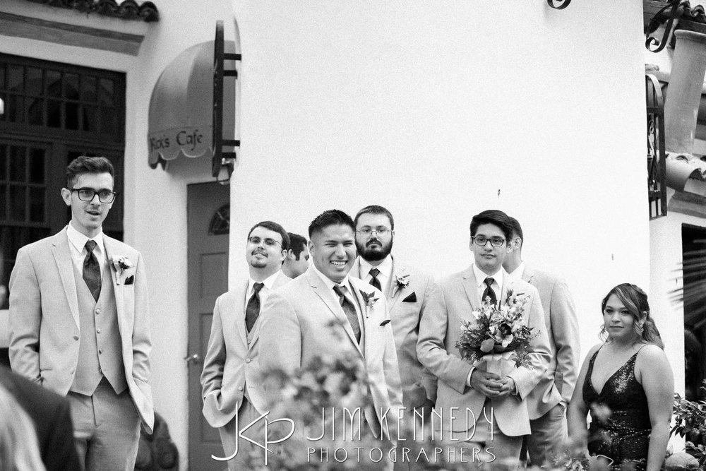 rancho-las-lomas-wedding-jeannette-matthew_114.JPG
