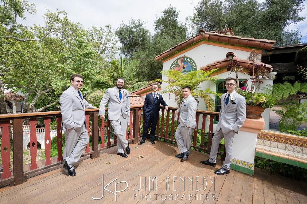 rancho-las-lomas-wedding-jeannette-matthew_113.JPG