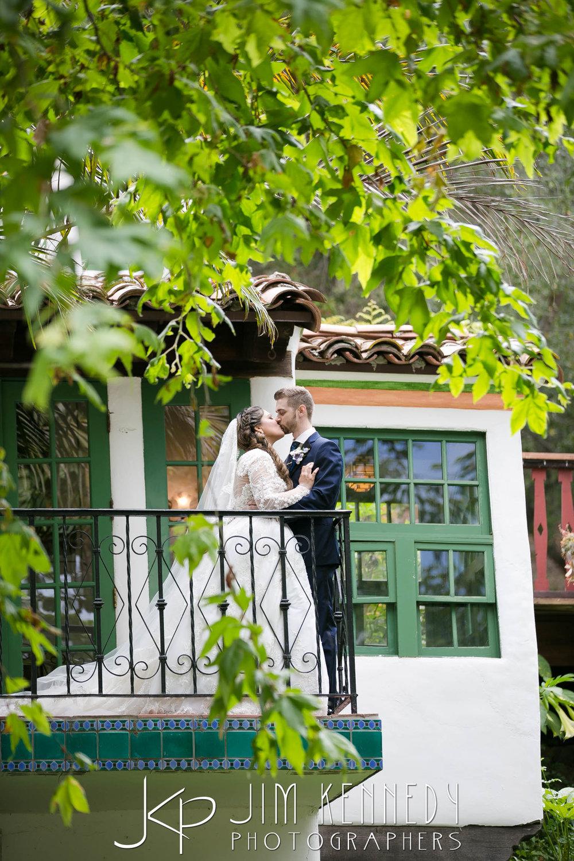 rancho-las-lomas-wedding-jeannette-matthew_115.JPG
