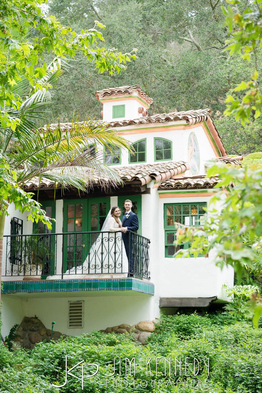 rancho-las-lomas-wedding-jeannette-matthew_116.JPG