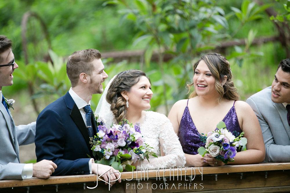 rancho-las-lomas-wedding-jeannette-matthew_118.JPG
