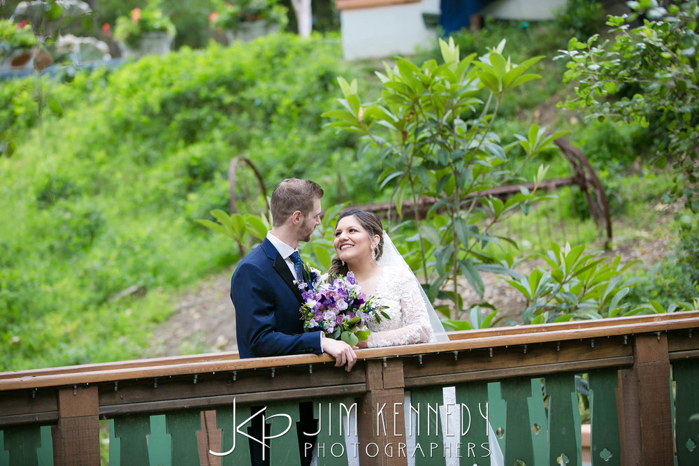 rancho-las-lomas-wedding-jeannette-matthew_119.JPG