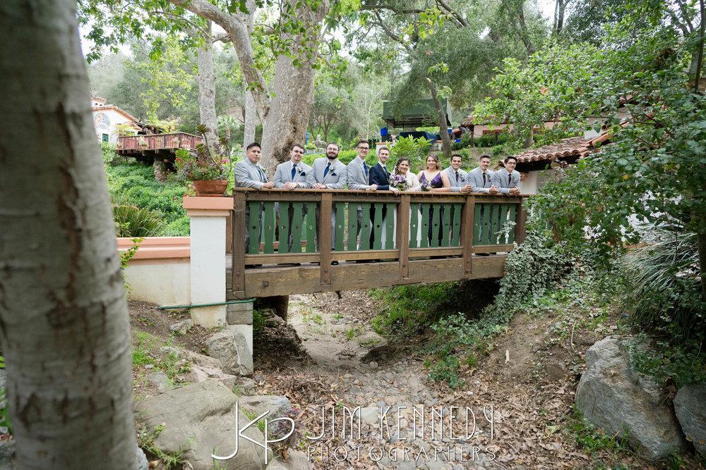 rancho-las-lomas-wedding-jeannette-matthew_120.JPG