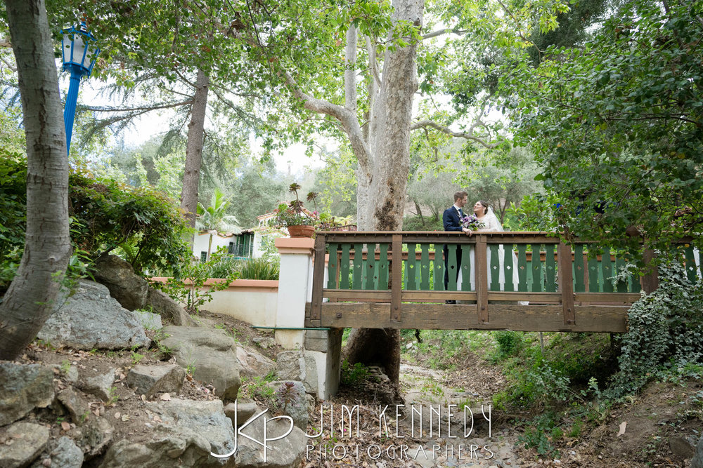 rancho-las-lomas-wedding-jeannette-matthew_121.JPG