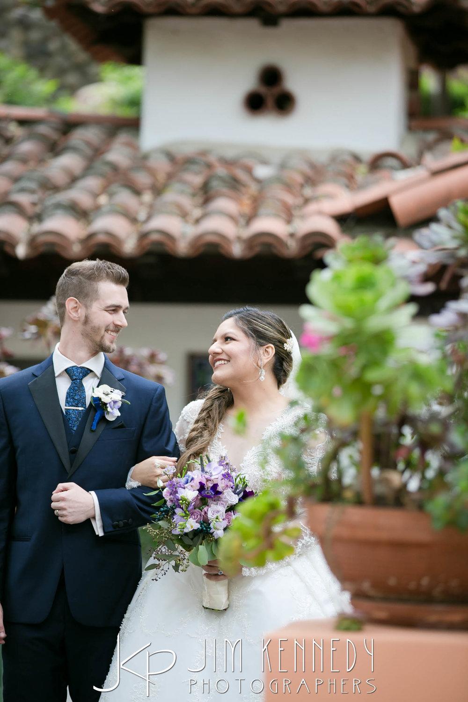 rancho-las-lomas-wedding-jeannette-matthew_122.JPG