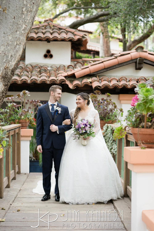 rancho-las-lomas-wedding-jeannette-matthew_123.JPG