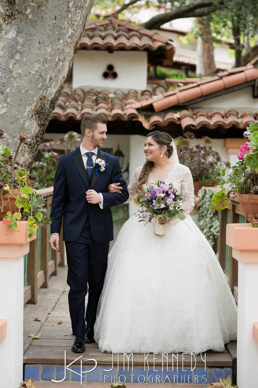 rancho-las-lomas-wedding-jeannette-matthew_124.JPG