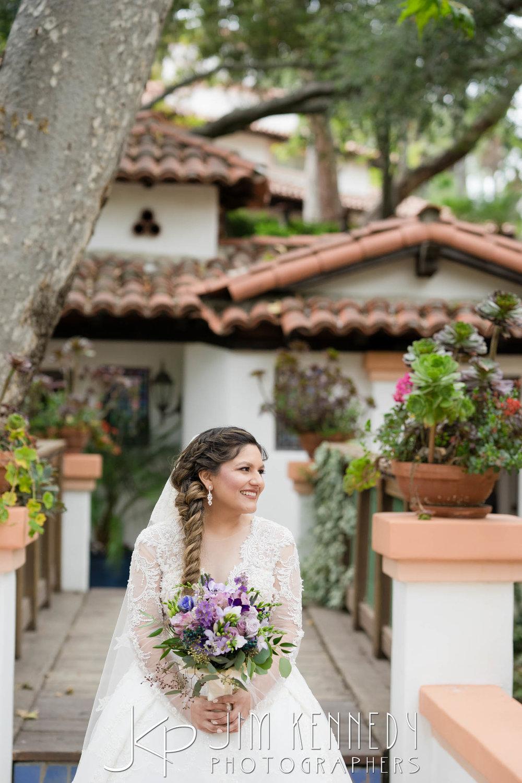 rancho-las-lomas-wedding-jeannette-matthew_125.JPG
