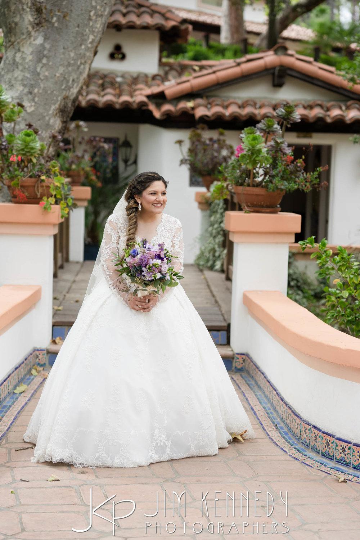rancho-las-lomas-wedding-jeannette-matthew_126.JPG