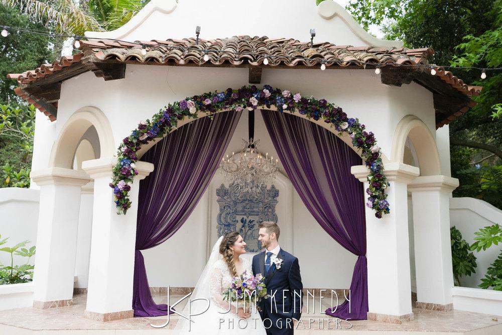 rancho-las-lomas-wedding-jeannette-matthew_130.JPG