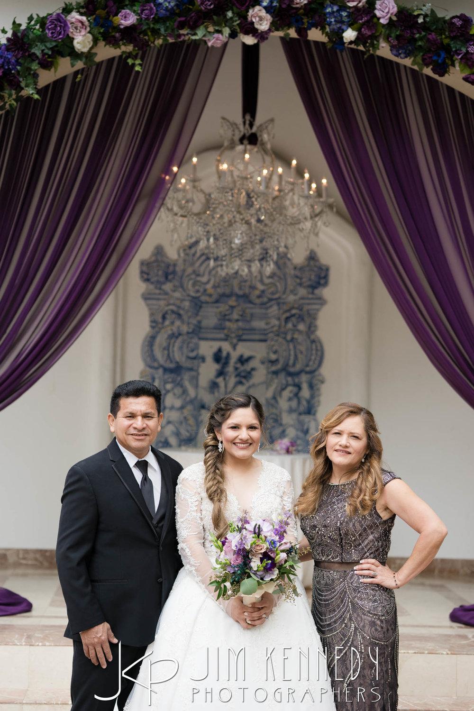 rancho-las-lomas-wedding-jeannette-matthew_133.JPG