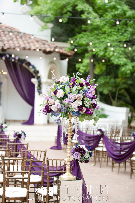 rancho-las-lomas-wedding-jeannette-matthew_134.JPG