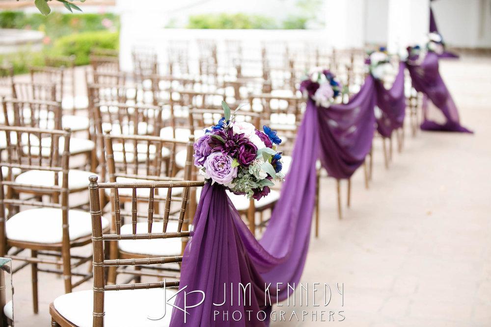 rancho-las-lomas-wedding-jeannette-matthew_136.JPG