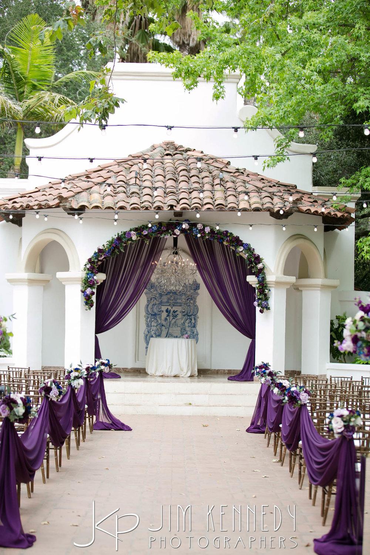 rancho-las-lomas-wedding-jeannette-matthew_135.JPG