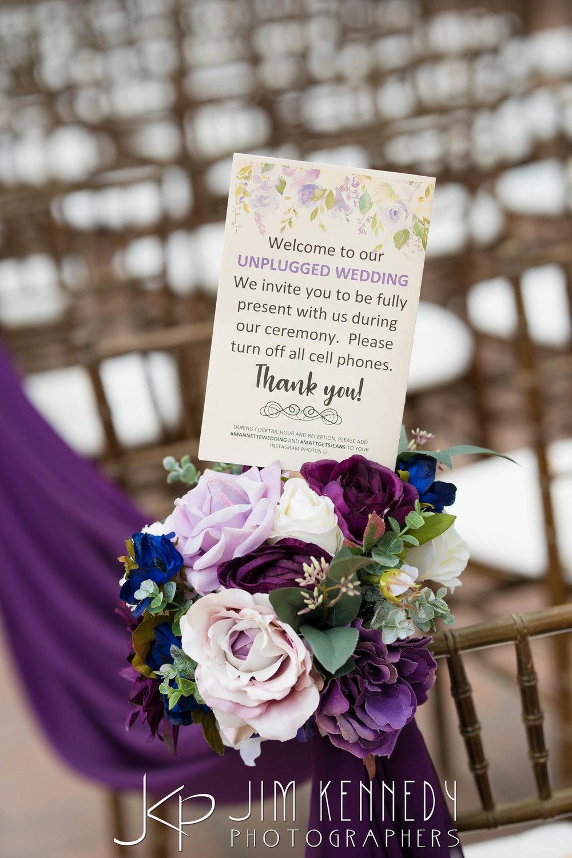 rancho-las-lomas-wedding-jeannette-matthew_138.JPG