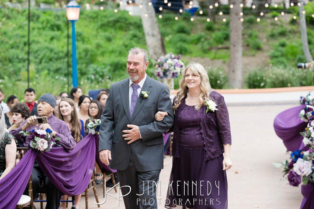 rancho-las-lomas-wedding-jeannette-matthew_140.JPG